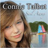 connietalbotcd