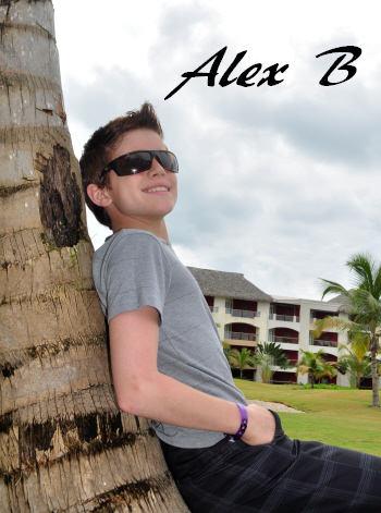 AlexBTree