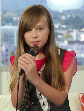connietalbot2