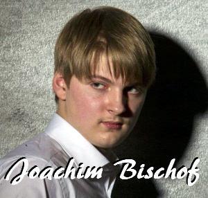 Jochim Bischof