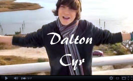 Dalton Cyr New Video