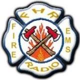 FHR Radio