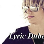 Lyric Dubee Canada's Next Big Rock/Pop Artist