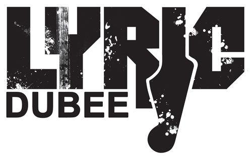 Lyric Dubee Logo