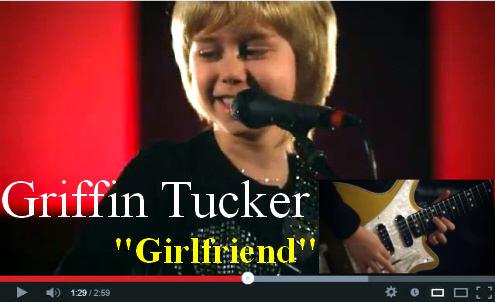 Griffintuckergirlfriend