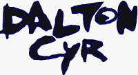 Dalton Cyr Logo