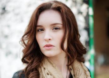 Emma Petts