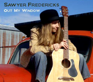sawyerfredericks125x125