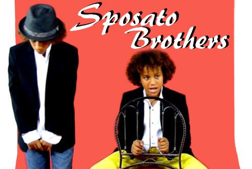 Sposato Brothers