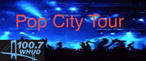 popcitytourlogo