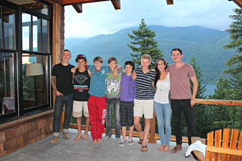 prodigy camp1
