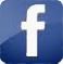 Facebook-logo-button 2013