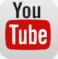 YouTube-logo-button 2013