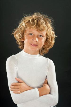 Sven (10) Leadsinger