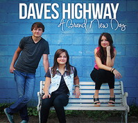 Daves Highway Brand New Day