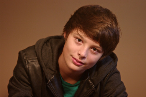 Cameron Profile Photo