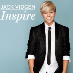 Jackvidgeninspire