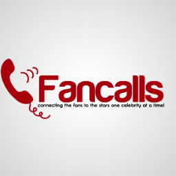 FanCalls Logo