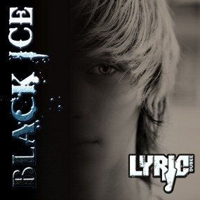 Black-Ice-Single-Cover-CDBaby1