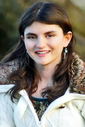 Kira Taylor Profile