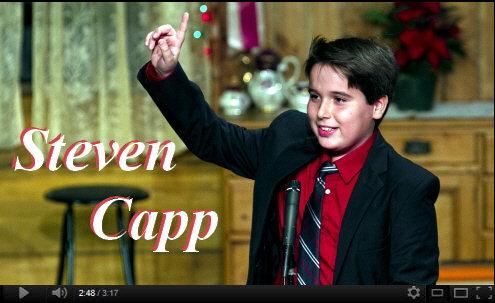 Steven-Capp-Standup