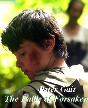 Peter Gait