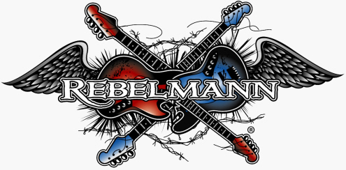 rebelmann registered logo 495rm