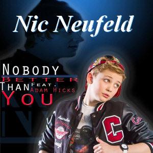 Nic Neufeld NBTY AD sm