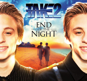 Take2 End of Night cover