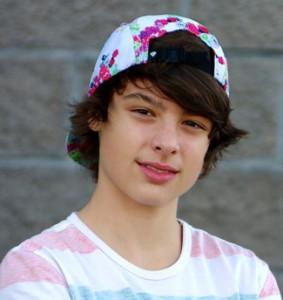 Cameron Molloy