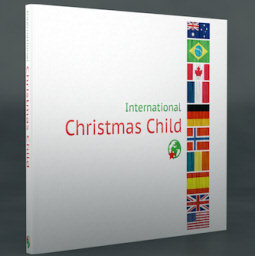 Christmas Child CD2