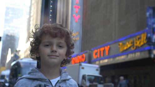 Jordan Radio City2