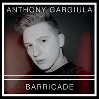 anthonygargiulabaracade