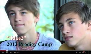 Prodigy Camp Take2-300