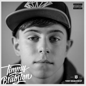 TimmyBrabston