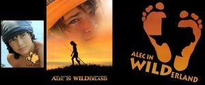 Alecinwilderland Corner