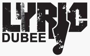 Lyric-logo-
