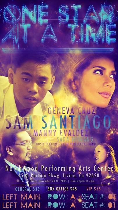 Sam-Santiago-Concert