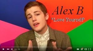 AlexB LY