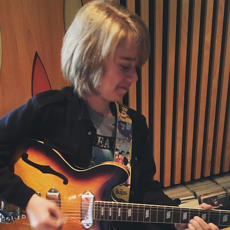 Griffin Tucker60