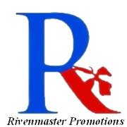 RIVENMASTER ARCHIVES 2009-2016